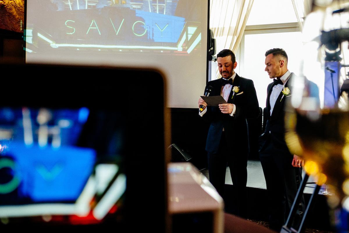 gay wedding 031