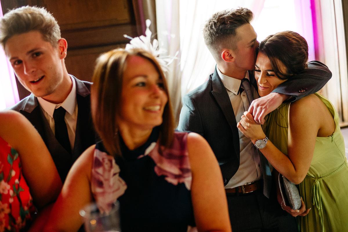 gay wedding 033