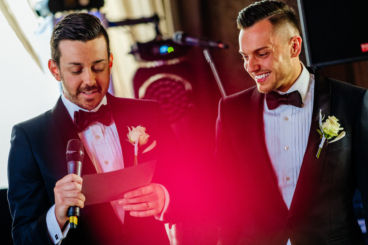gay wedding 035
