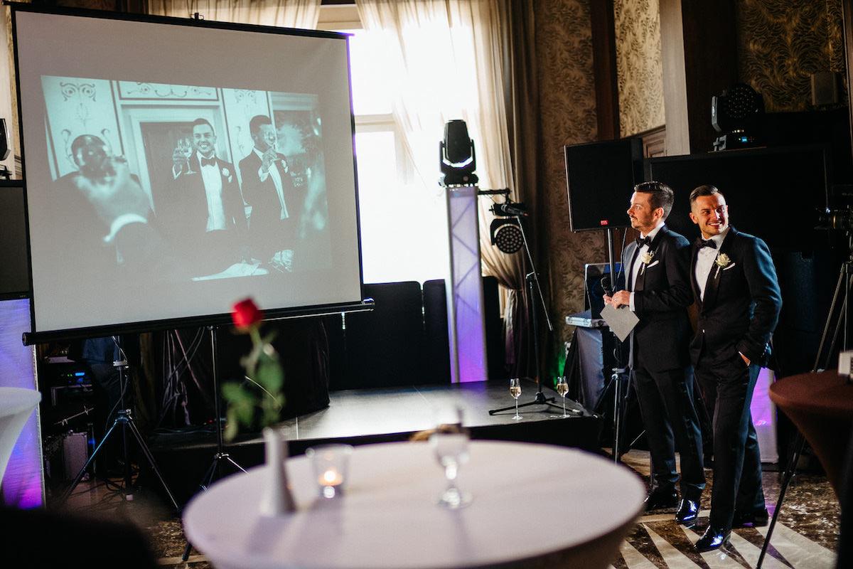 gay wedding 038