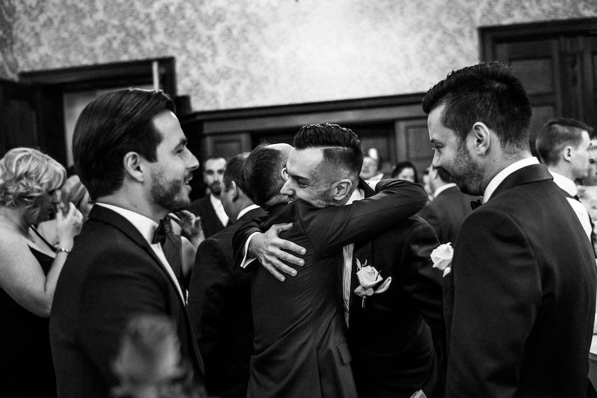 gay wedding 046