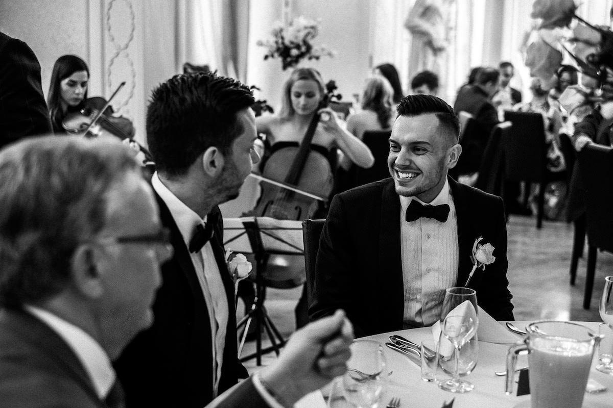 gay wedding 052