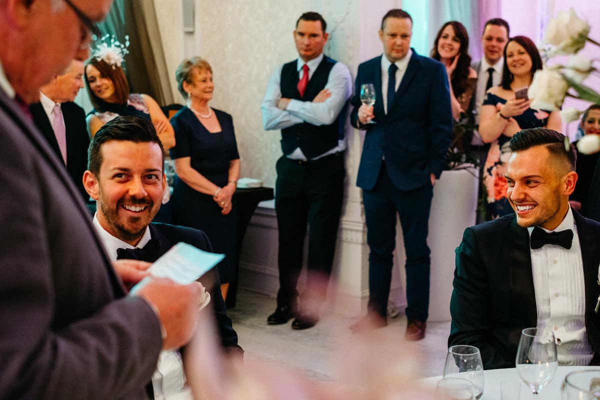 gay wedding 063