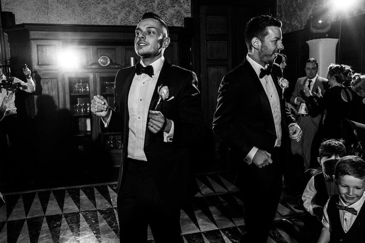 gay wedding 079