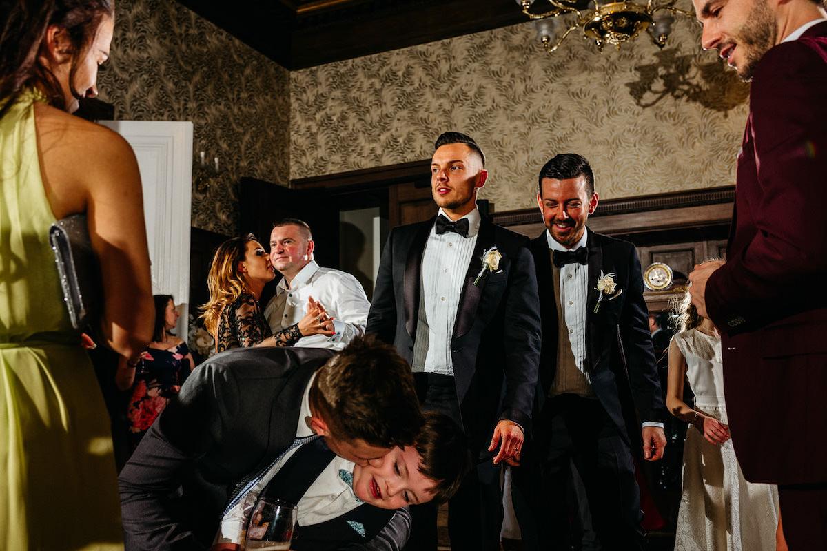 gay wedding 080