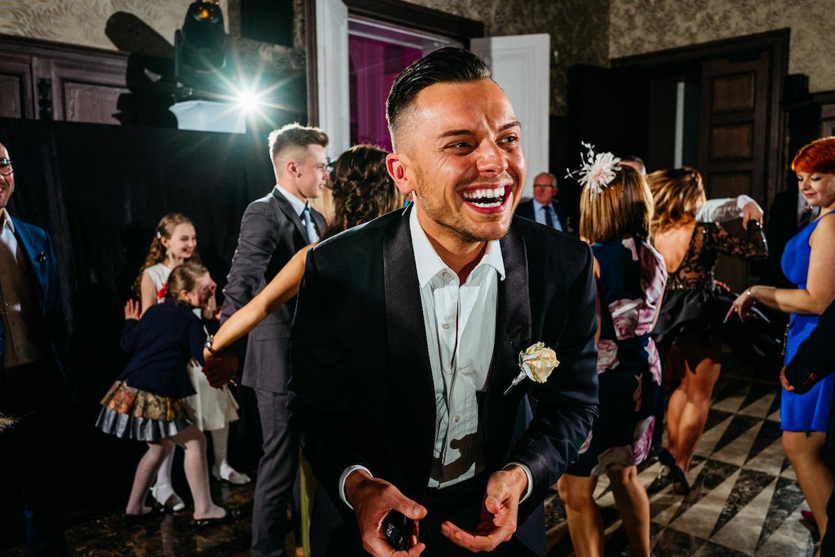 gay wedding 081
