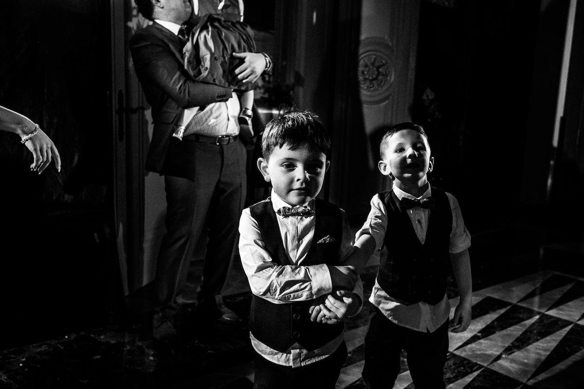 gay wedding 082
