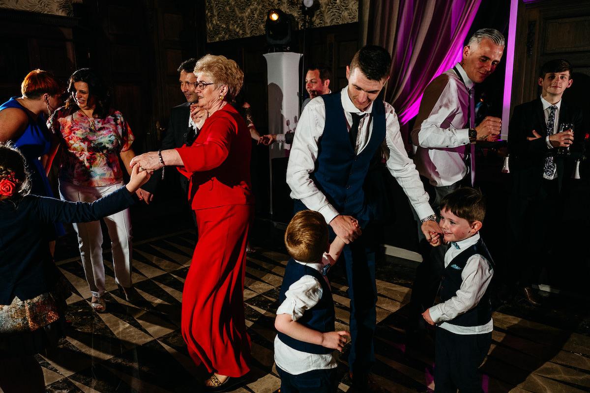 gay wedding 085