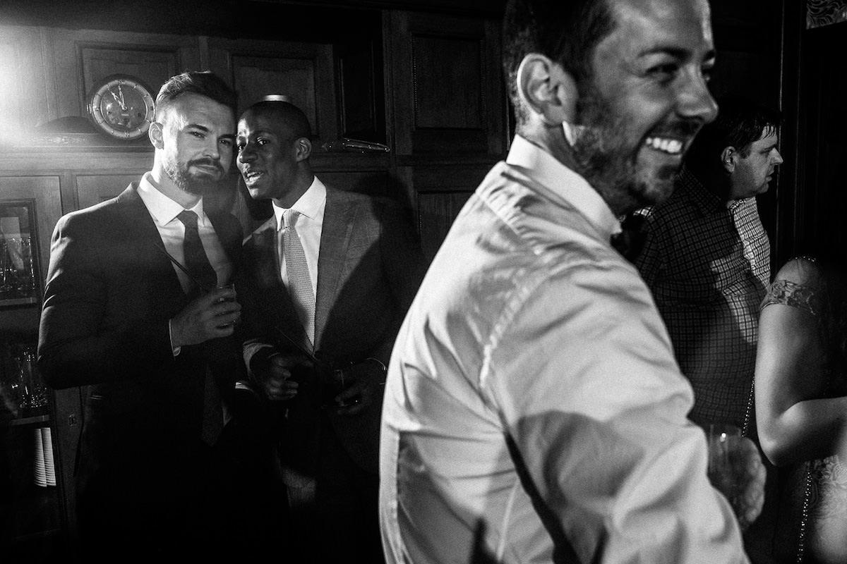 gay wedding 108