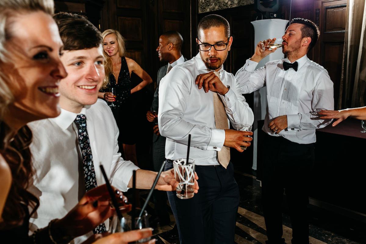 gay wedding 112