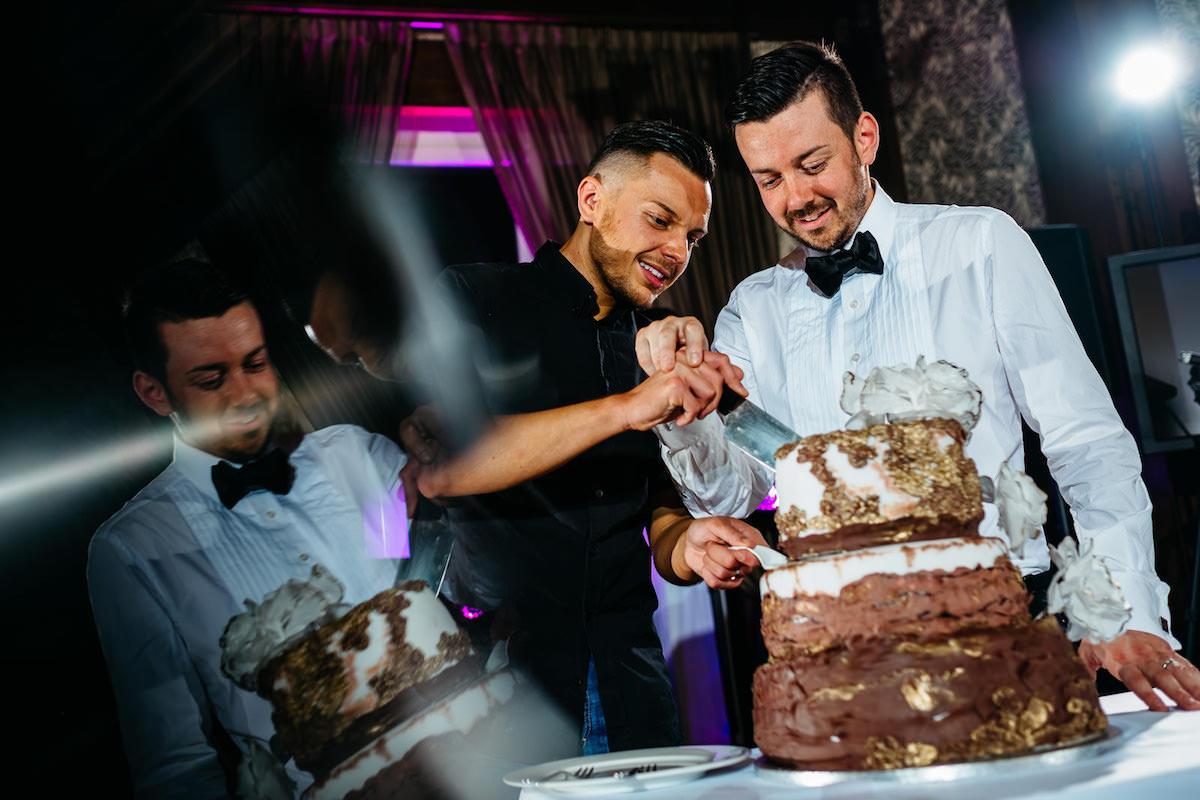 gay wedding 118