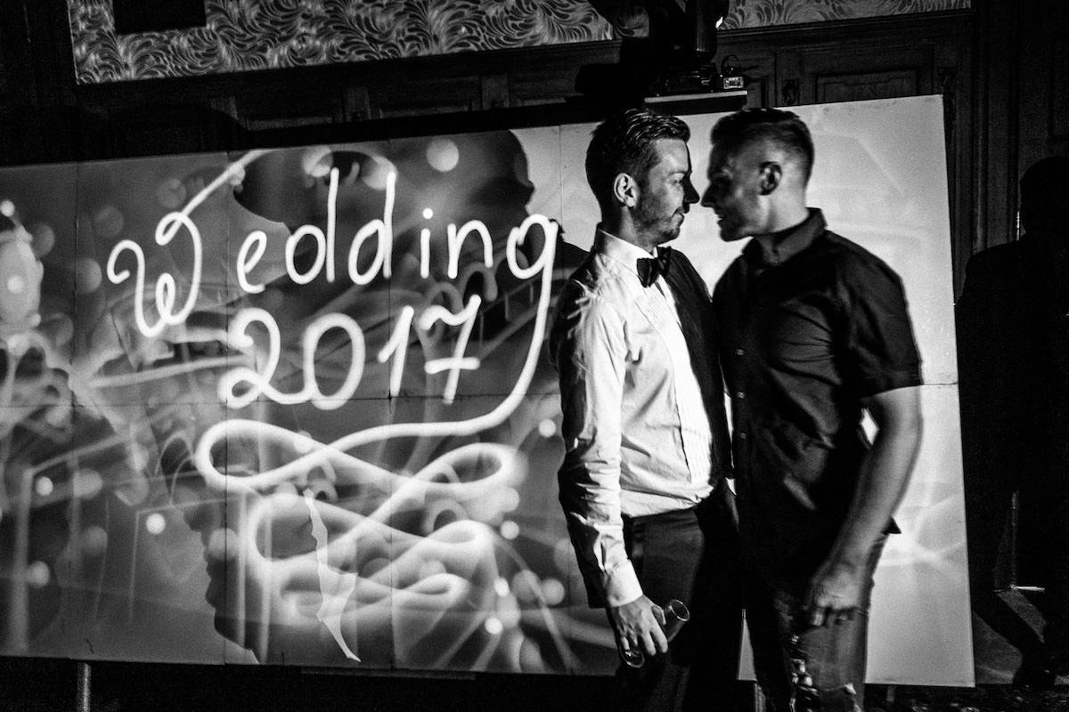 gay wedding 121