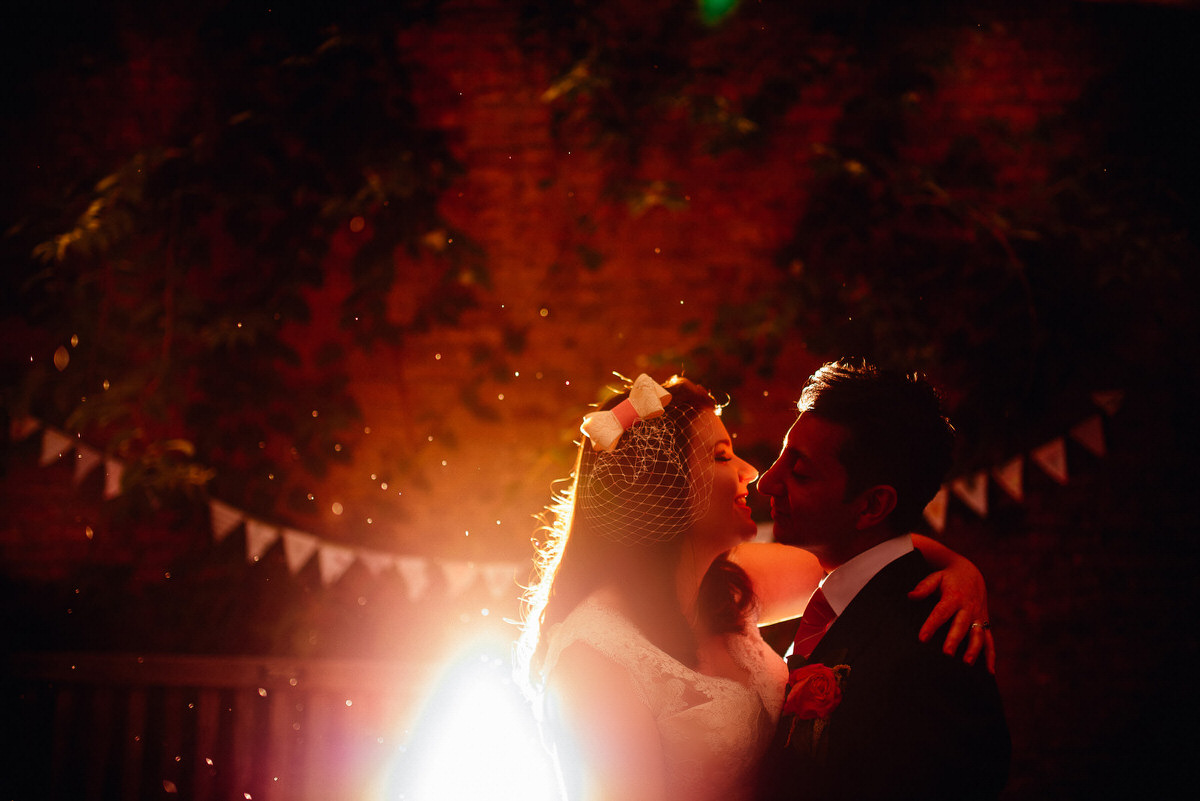 Photojournalistic Wedding Photography at Kew Gardens Wedding