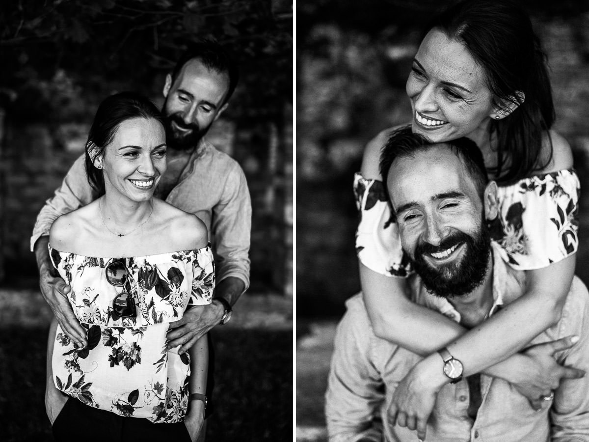 Engagement Session ITALY 11