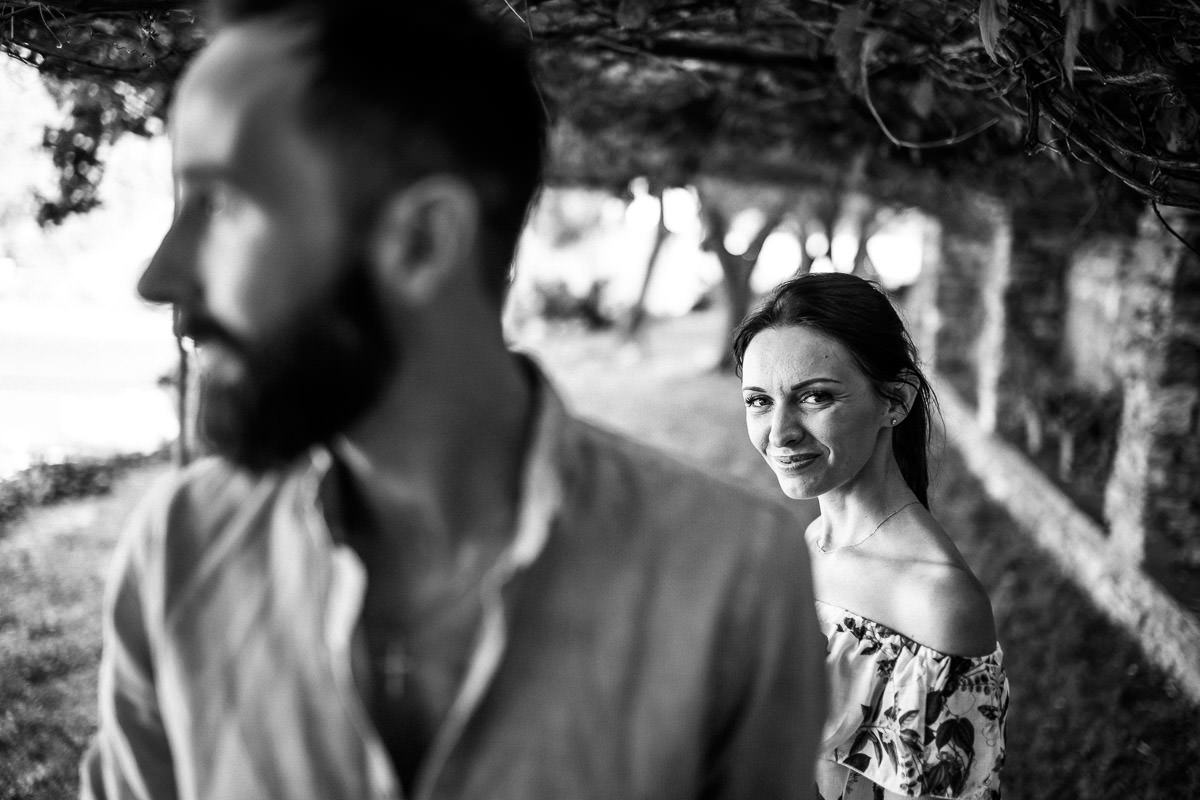 Engagement Session ITALY 12