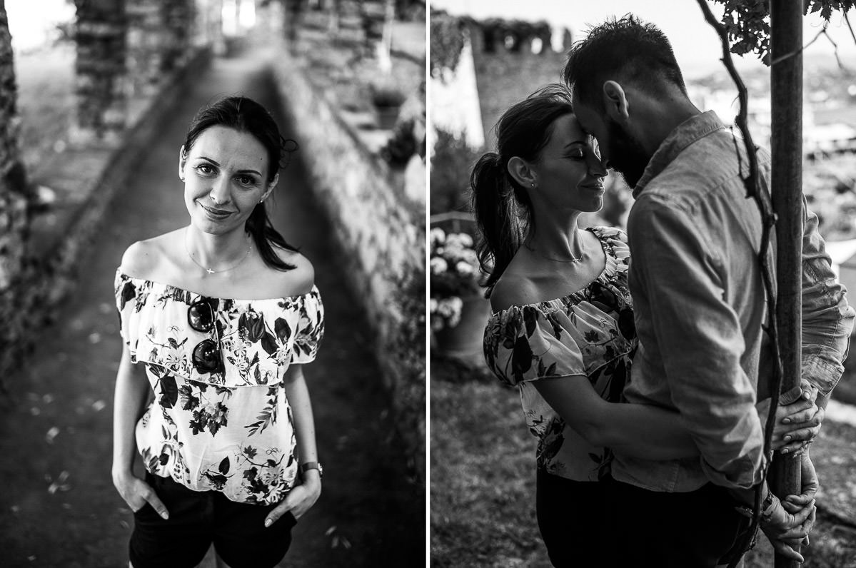 Engagement Session ITALY 14