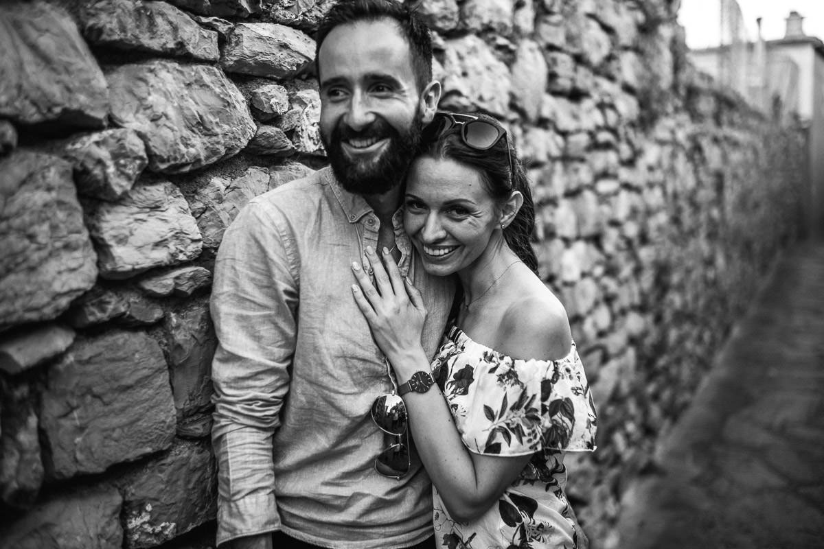 Engagement Session ITALY 31