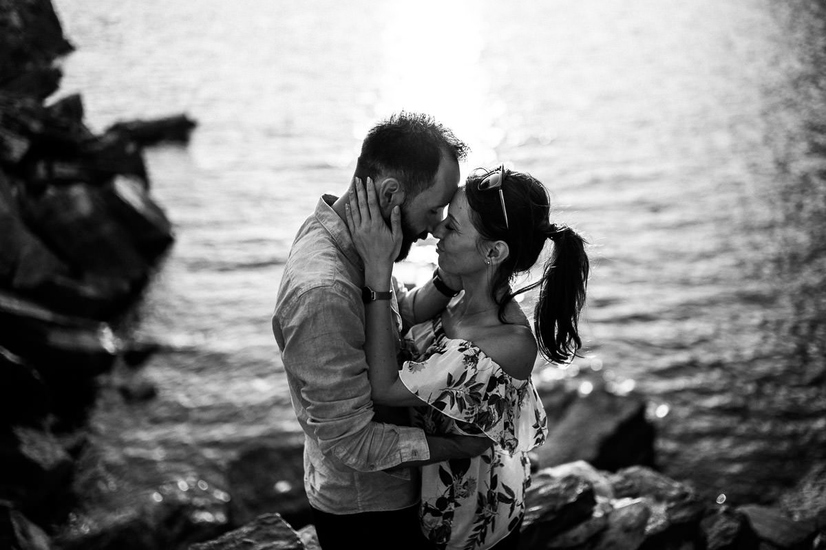 Engagement Session ITALY 39