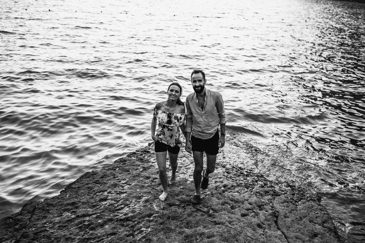 Engagement Session ITALY 49