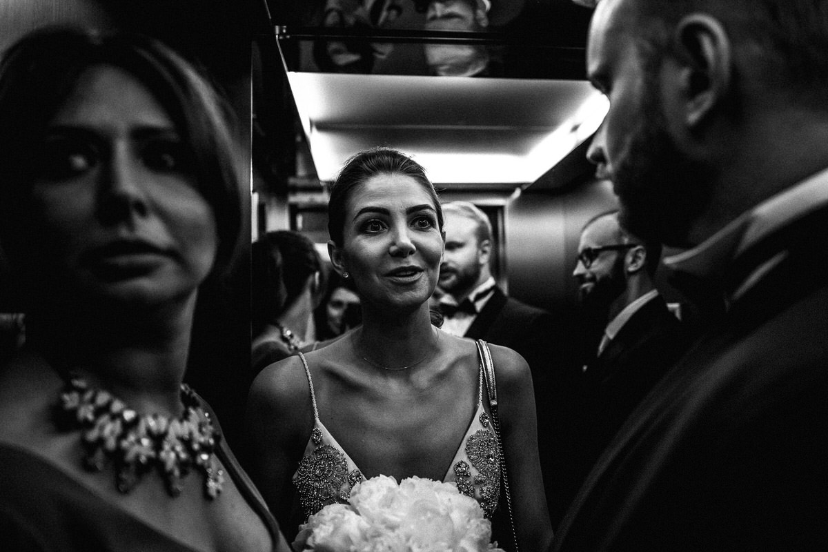 documentary wedding photography 032