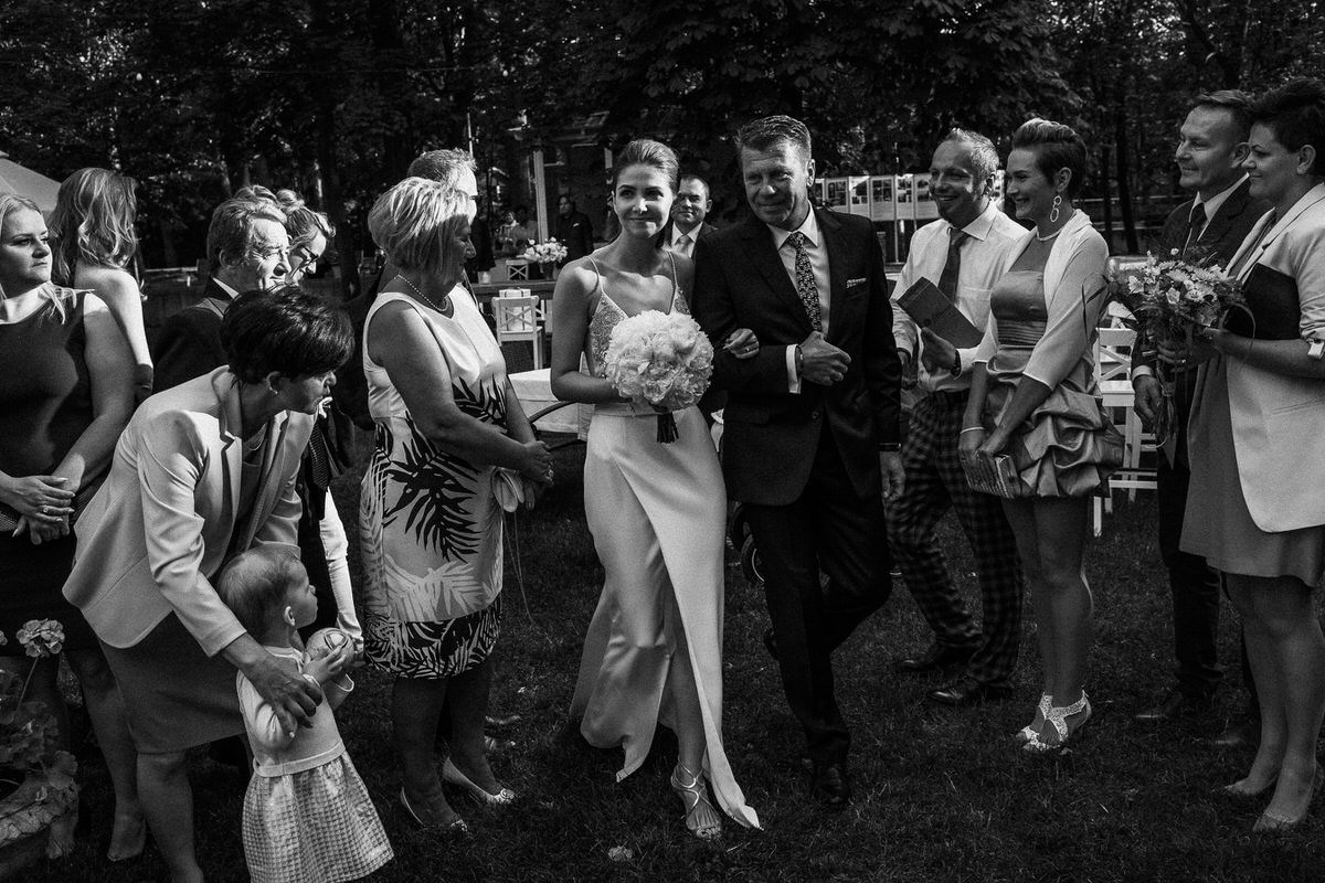 documentary wedding photography 039
