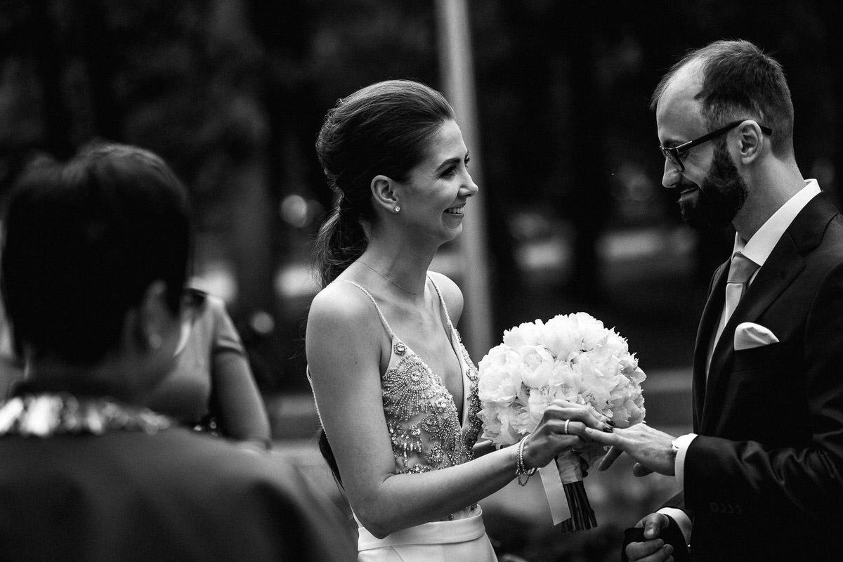documentary wedding photography 052