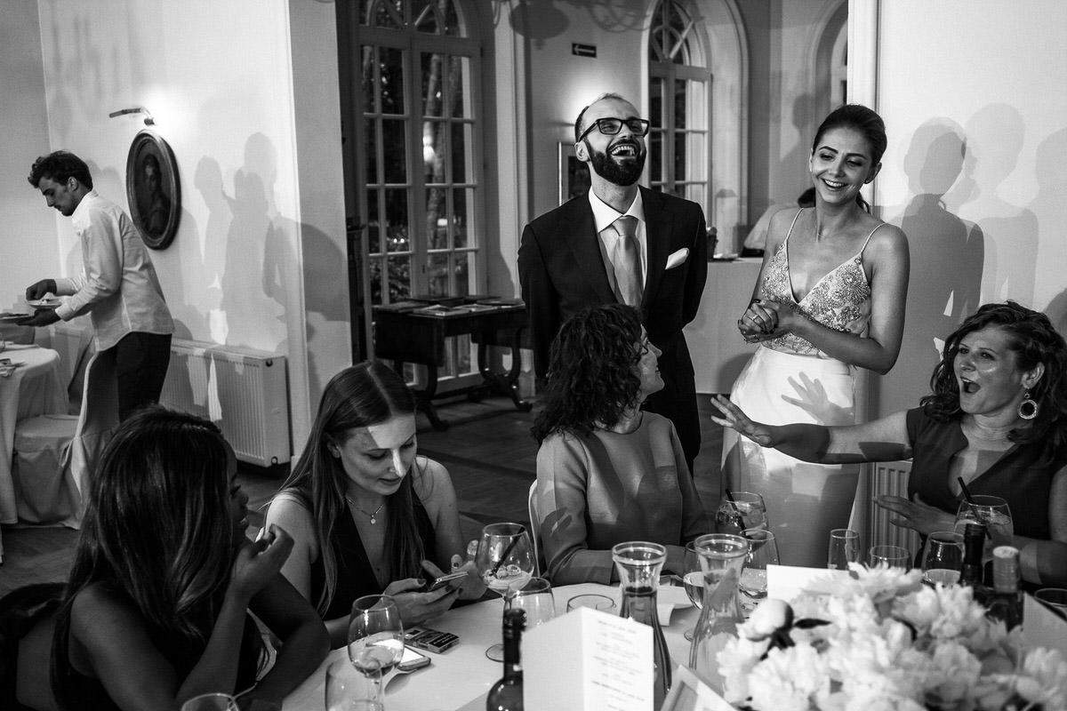 documentary wedding photography 083