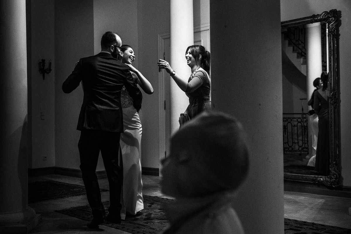 documentary wedding photography 089
