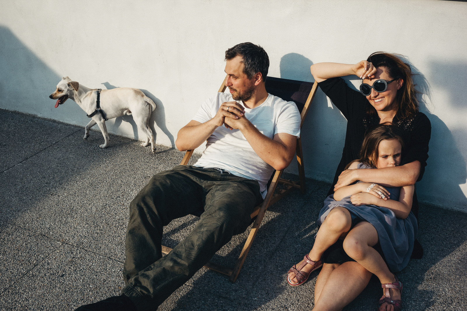 family session 005