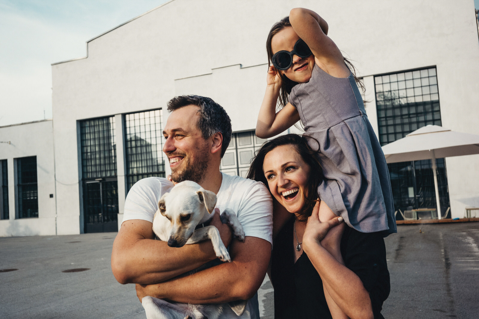family session 013