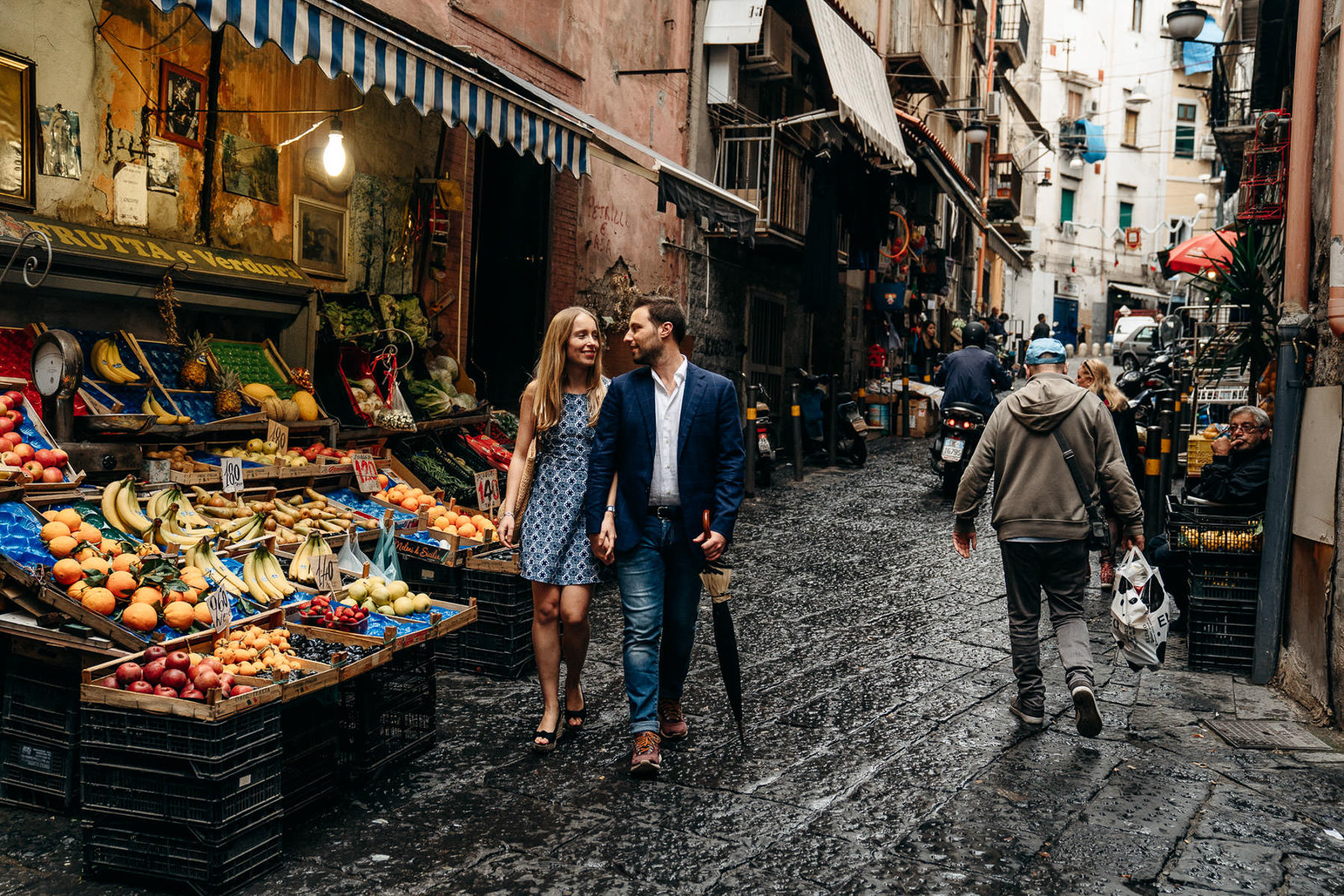 NAPLES ENGAGEMENT SESSION 011