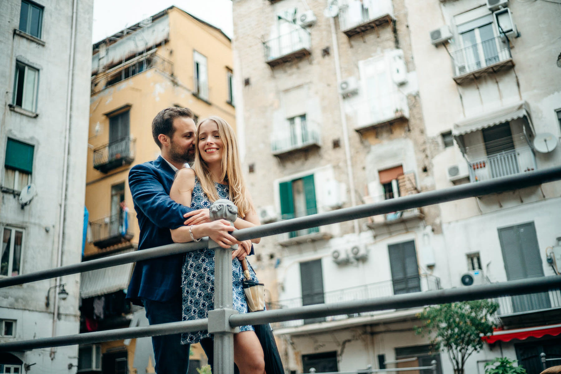 NAPLES ENGAGEMENT SESSION 012