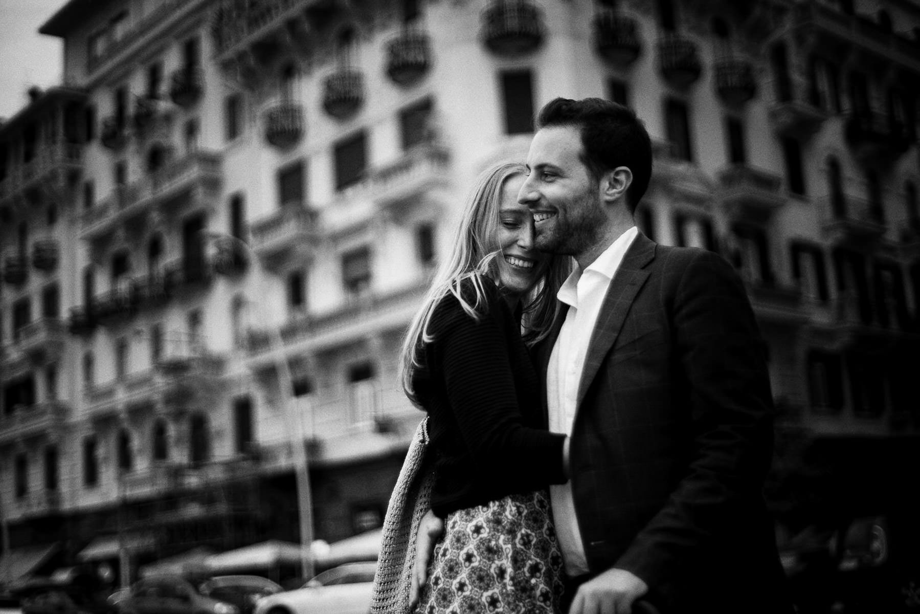 NAPLES ENGAGEMENT SESSION 017
