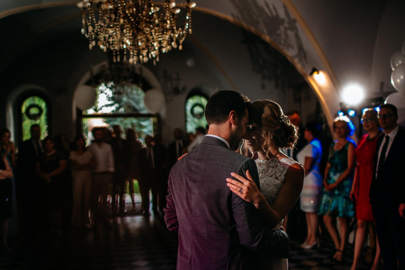 gosia riccardo wedding 001