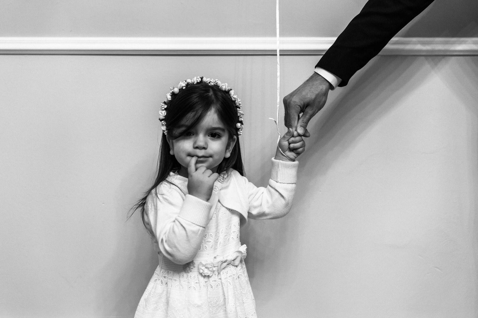 gosia riccardo wedding 008