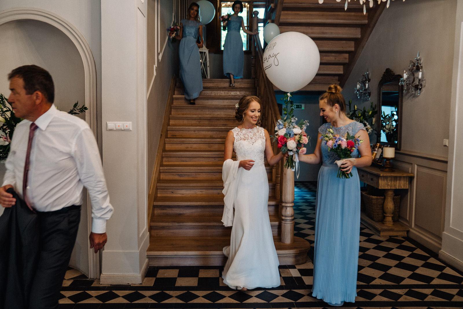 gosia riccardo wedding 009