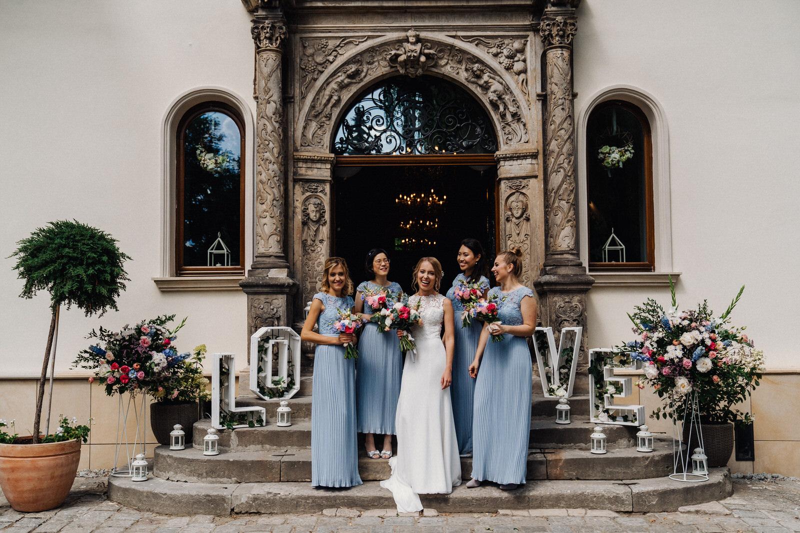 gosia riccardo wedding 010