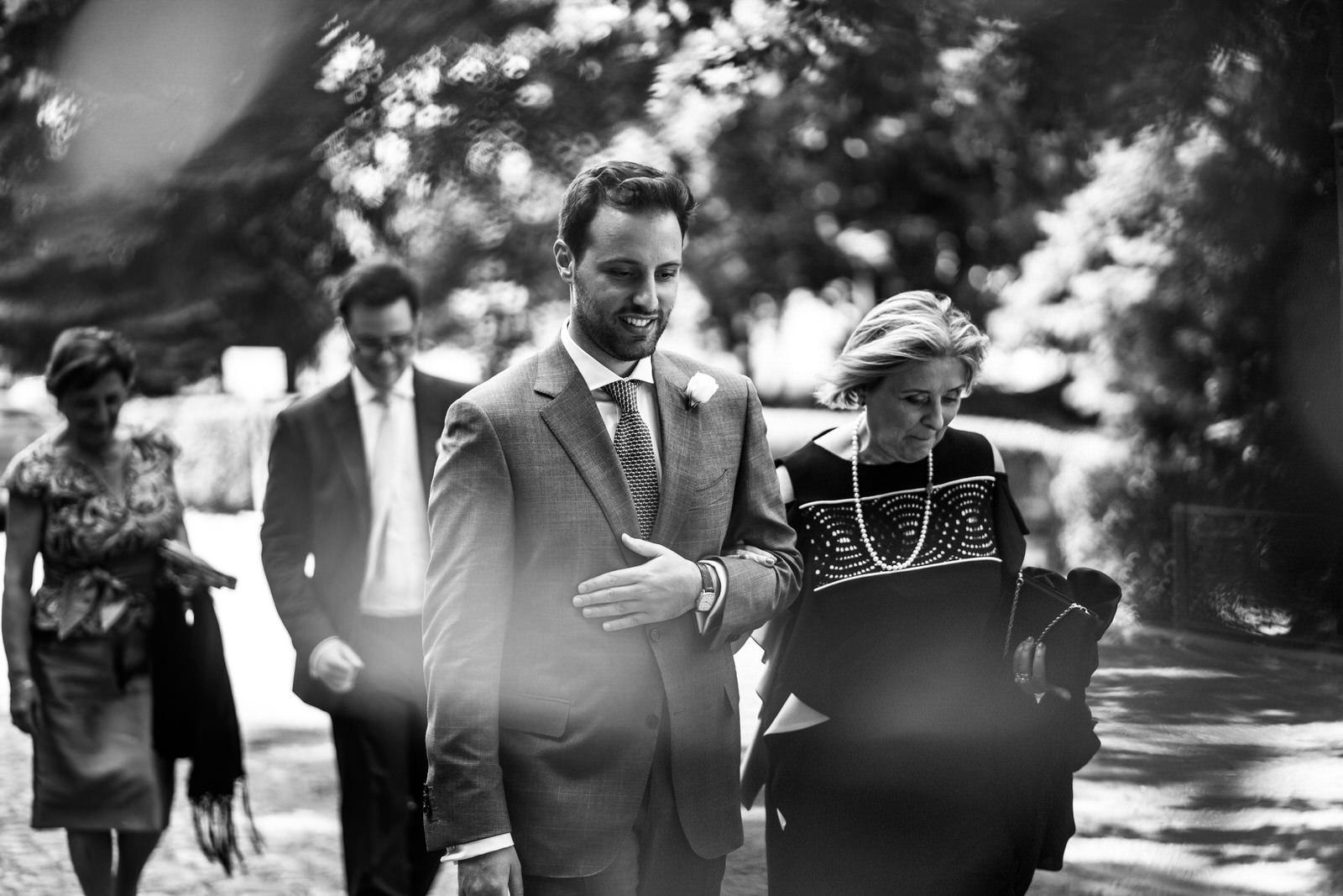gosia riccardo wedding 011