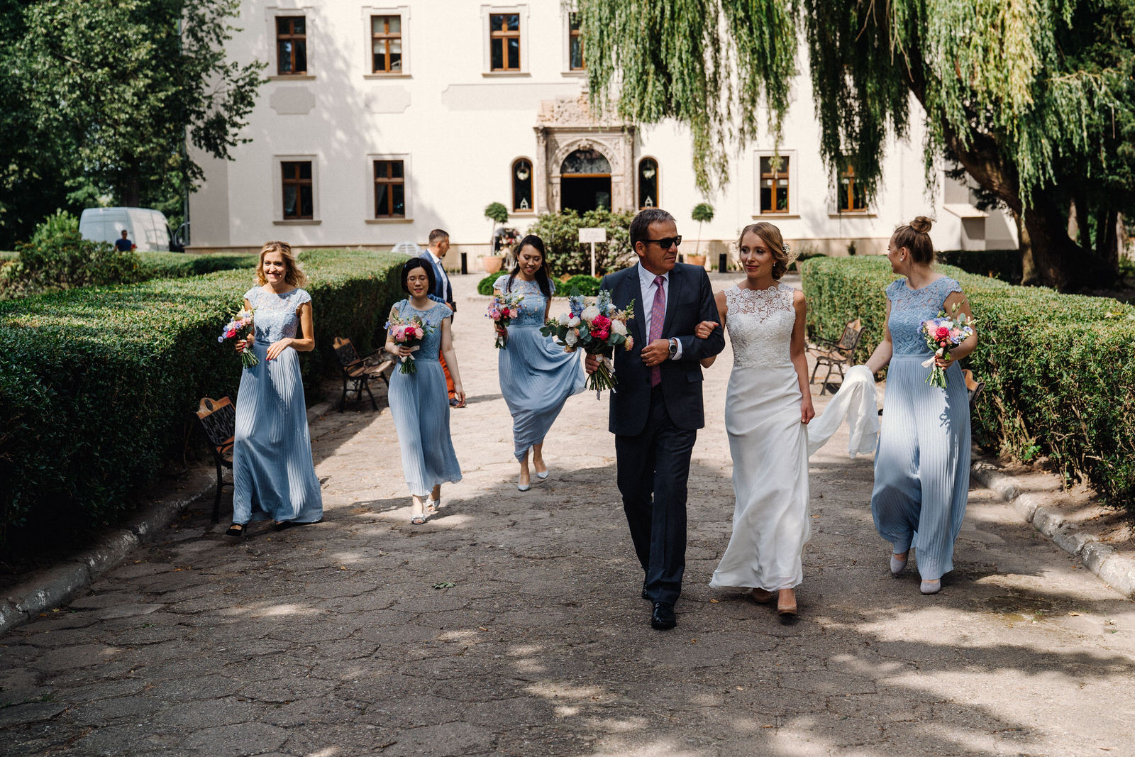gosia riccardo wedding 012
