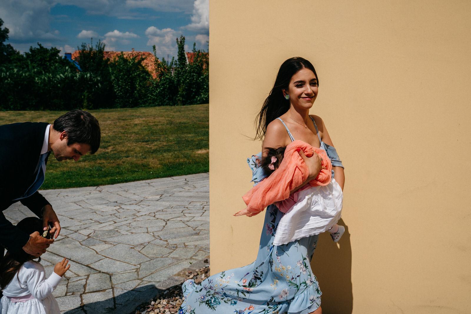 gosia riccardo wedding 014