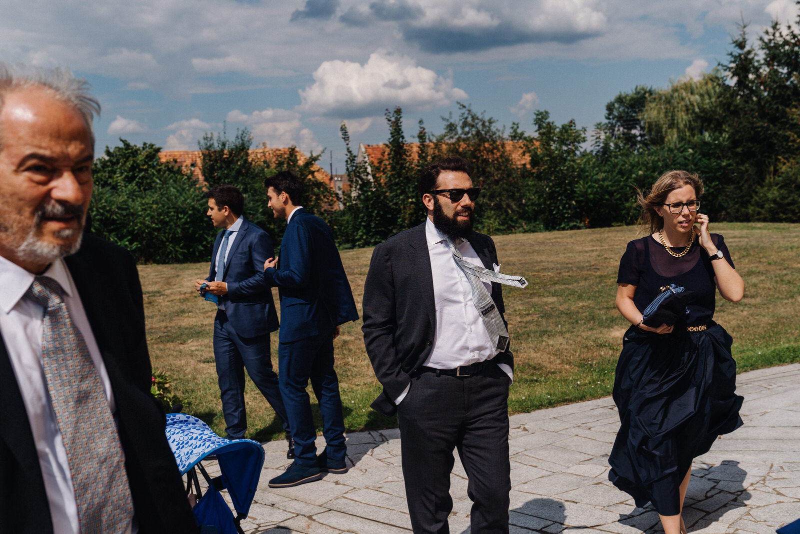 gosia riccardo wedding 015