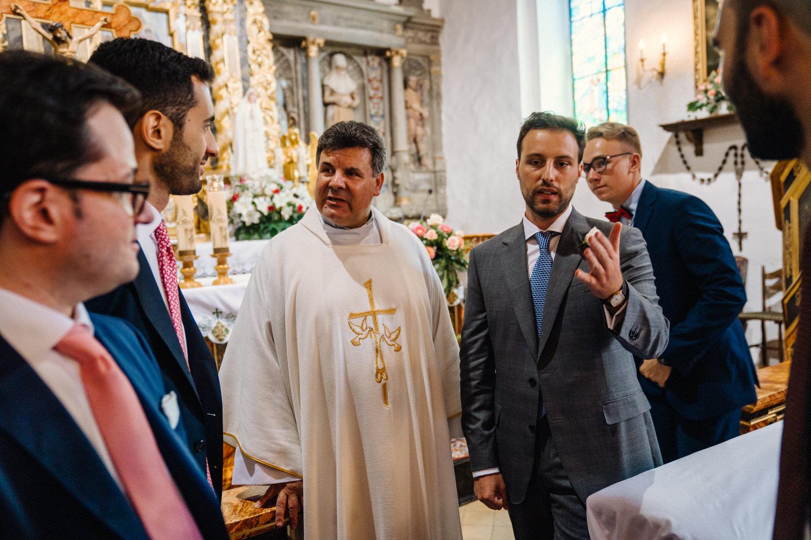 gosia riccardo wedding 017