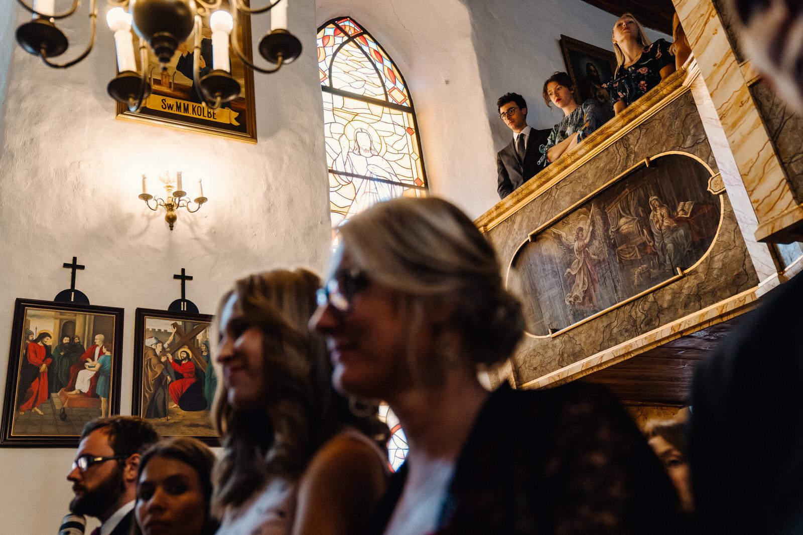 gosia riccardo wedding 018