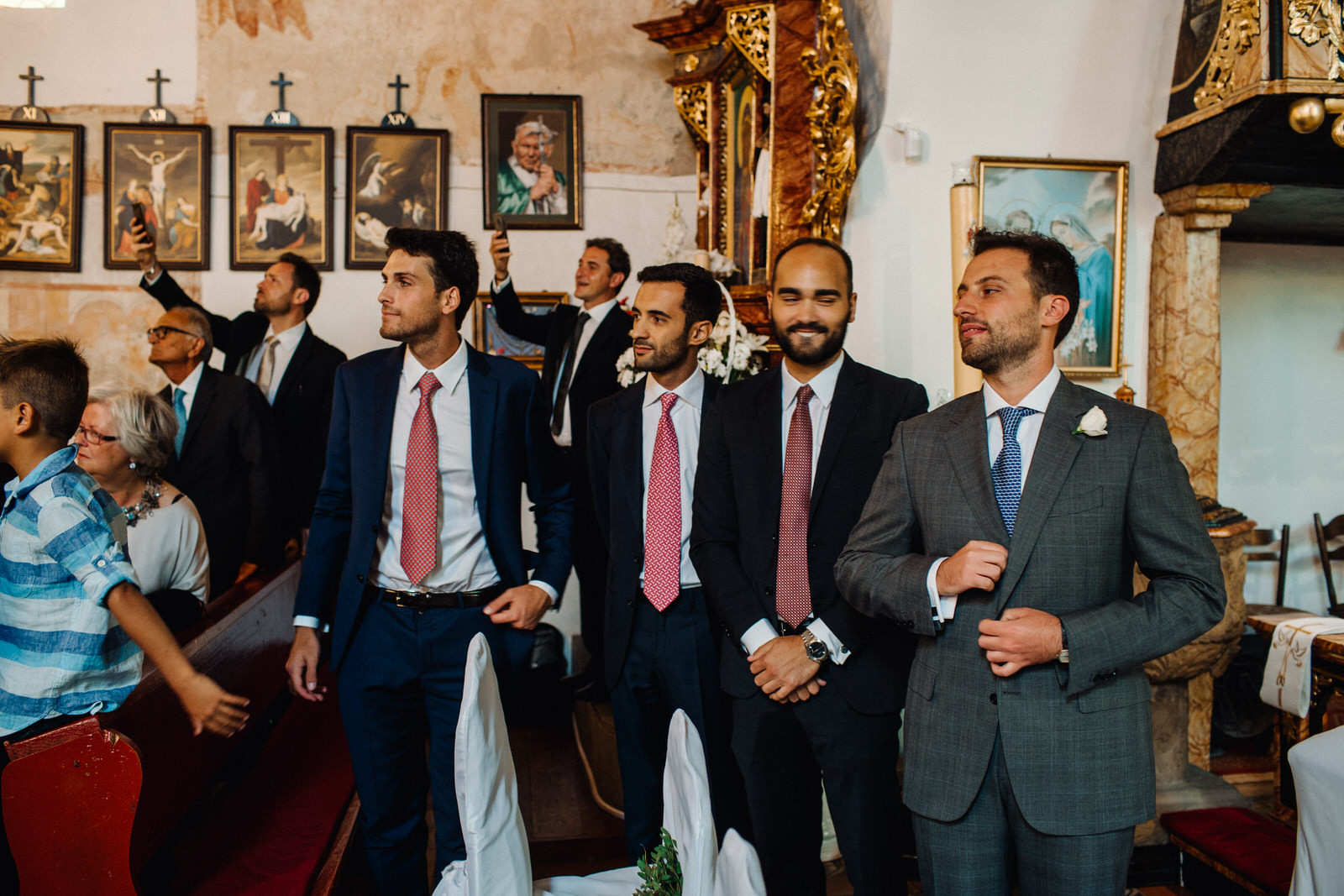 gosia riccardo wedding 019