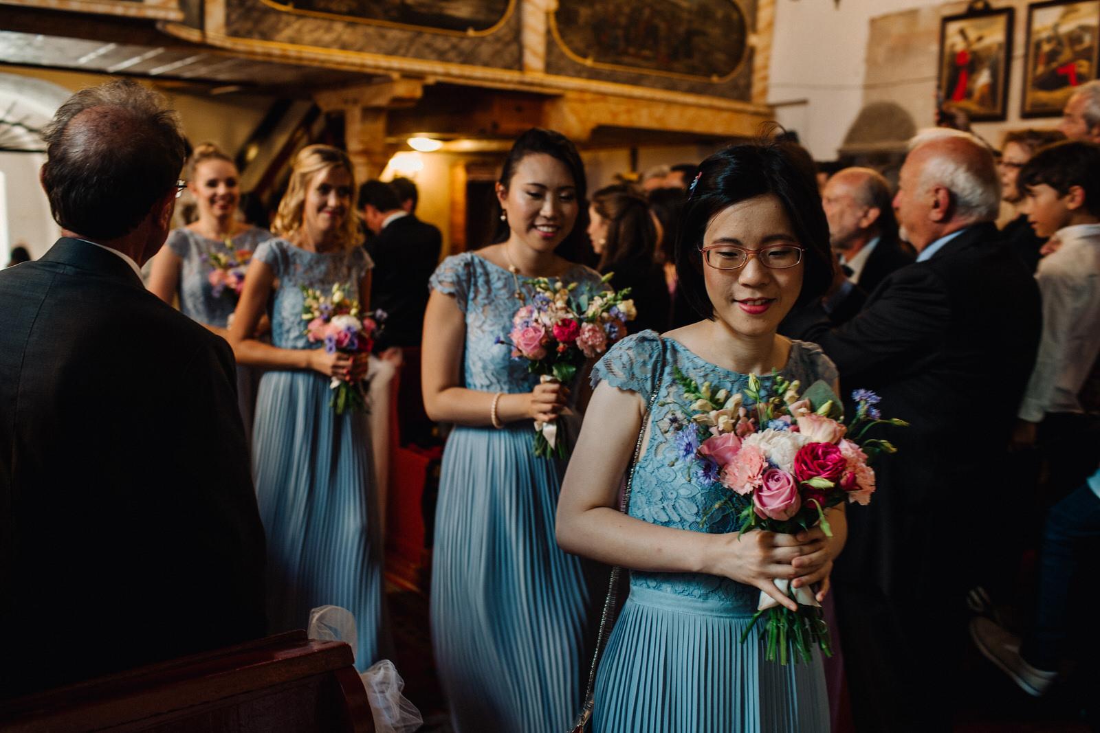 gosia riccardo wedding 020