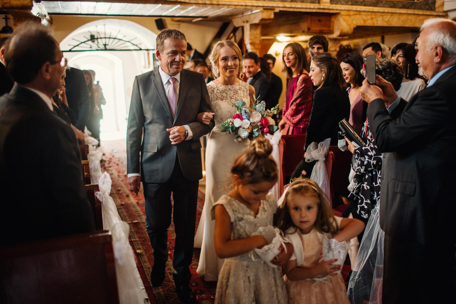gosia riccardo wedding 021