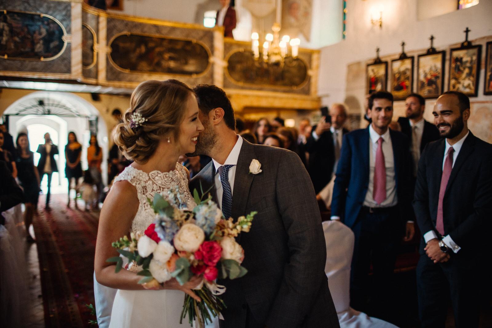gosia riccardo wedding 022