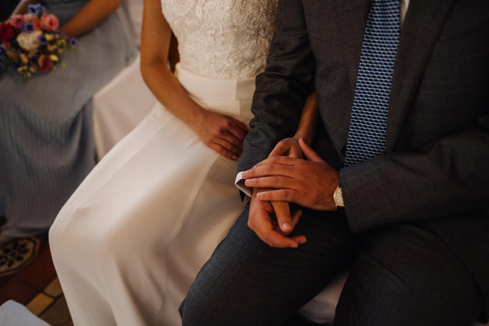 gosia riccardo wedding 023