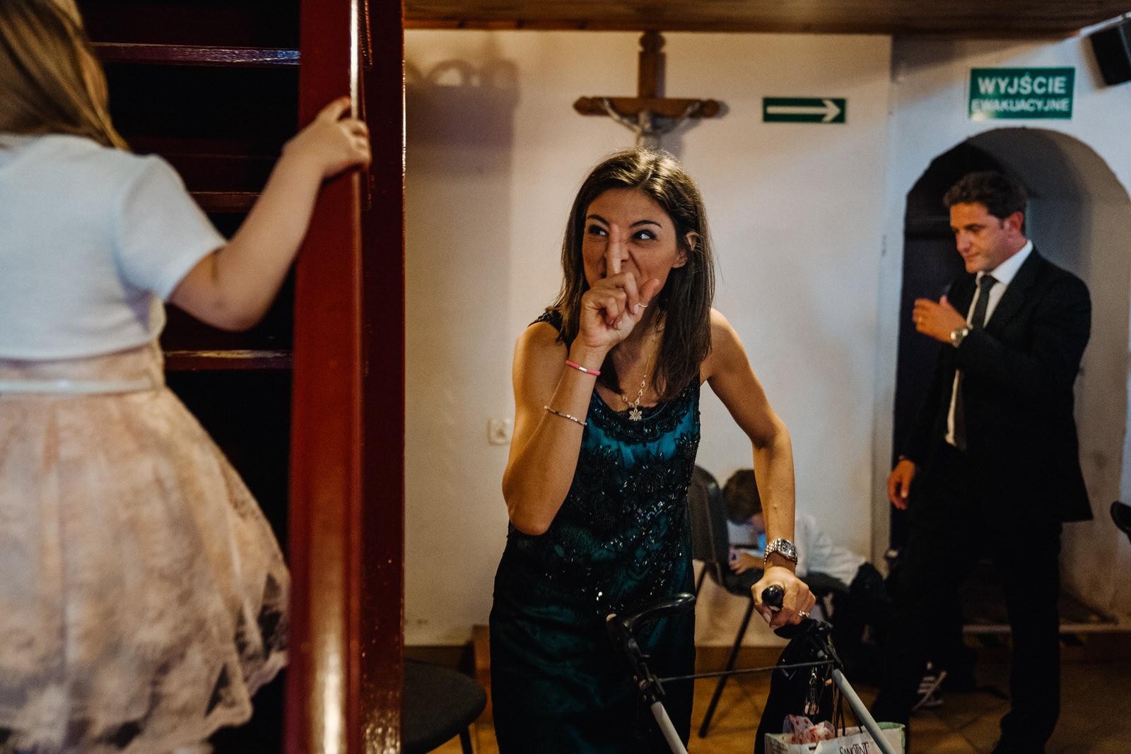 gosia riccardo wedding 024