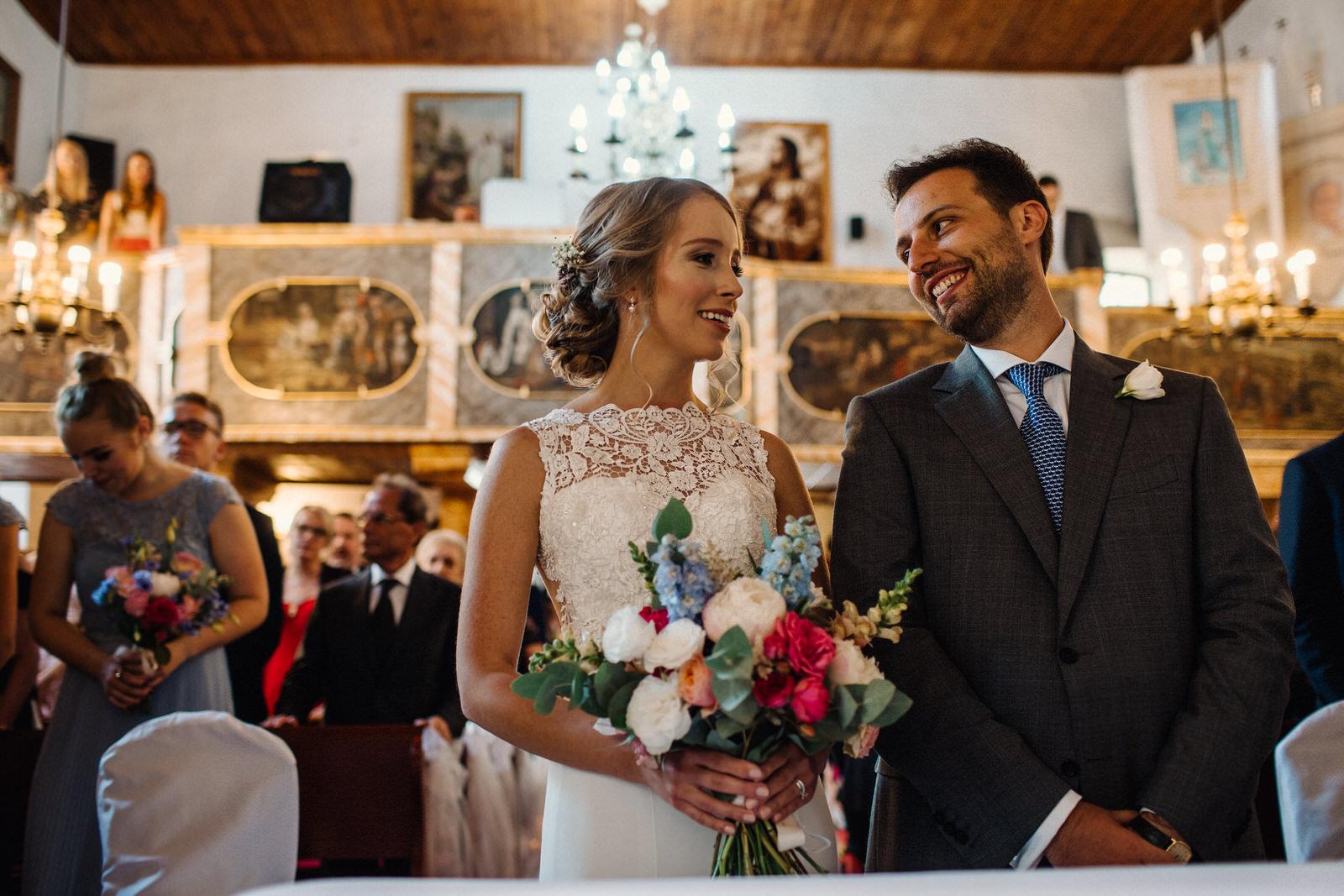 gosia riccardo wedding 026